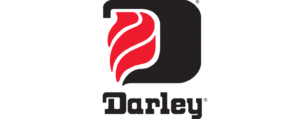 Darley-D-and-Name_highres-1024x407
